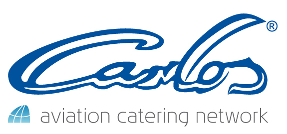 Carlos Aviation Catering Network UG